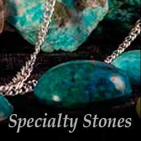 This ORE That Jewelry Handcrafted Jewelry from Nature Handcrafted